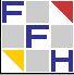 ffh.jpg