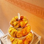 rf_badezi-borduere-orange-1_low